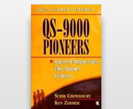 book-QS9000-pioneers