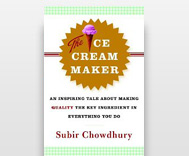 book-ice-cream-maker