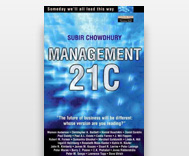 book-management-21c