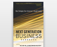 book-next-generation-business