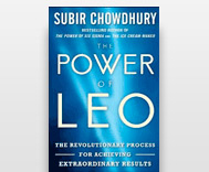 book-power-of-LEO