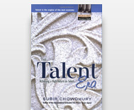 book-the-talent-era