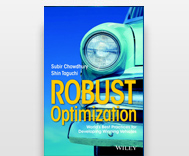robust-optimization